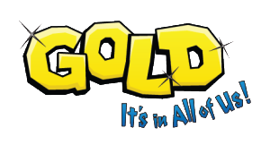 GOLD_LOGO_FINISHED_72ppi