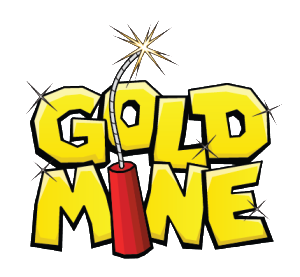 Gold_Mine_Logo_Transparent