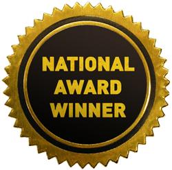 National_Award_Winner_DVD_SEAL-250