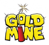 gold-mine-small