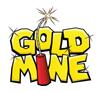 gold-mine-small