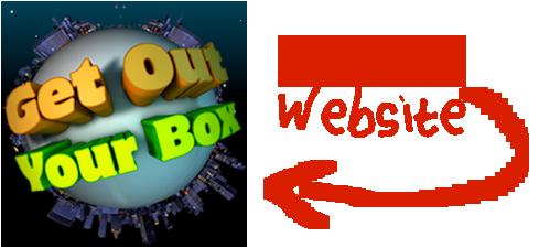 kevins-website