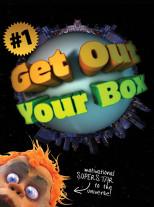 GOYB-dvd1-cover