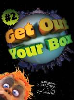 GOYB-dvd2-cover
